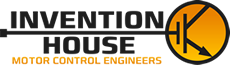 Invention House